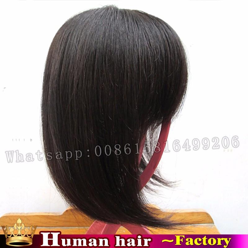 Human-hair-lalalove-hair-wig-shop2