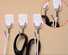 12 шт крючки Вешалки для одежды