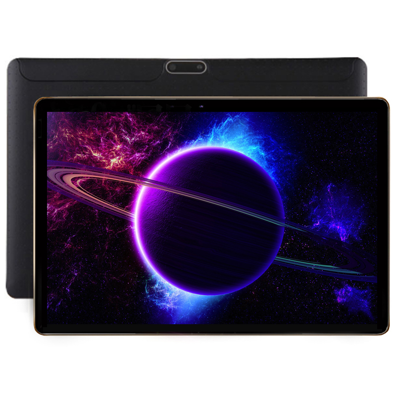 MT8752 Octa Core 10.1 Inch tablet gps Android Tablet 4GB RAM Computer Dual SIM Bluetooth GPS build 3G 8 MP 10 Tablet PC new 8 core 10 1 inch tablet 1920x1200 android tablet 4gb ram computer dual sim bluetooth gps 4g lte 8 mp 10 tablet pc c108
