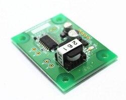 HAILANGNIAO 1 sztuk nowy C10807  czujnik płomieni moduł wymień C3704  test wyżywienie dla R2868 nowy