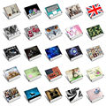 "laptop skin decal and vinyl stickers for 12"" 12.6"" 13"" 13.3"" 14"" 14.1"" 14.4"" 15"" 15.4"" HP/DELL/ACER/asus notebook NEK1215-ALL"