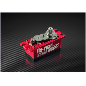 Image 4 - Power HD L 12HV 12KG High Voltage Servo For 1:10 Buggy Drift RC Car On Road Accessories Toys