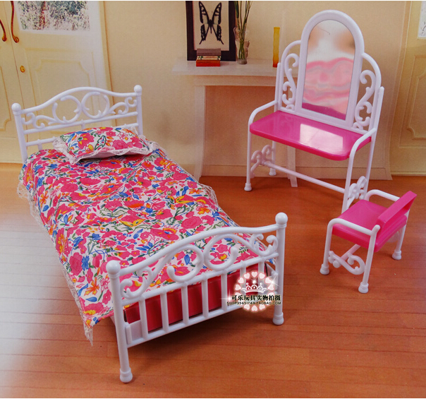 Aliexpress Buy 2015 New Furniture Accessories For