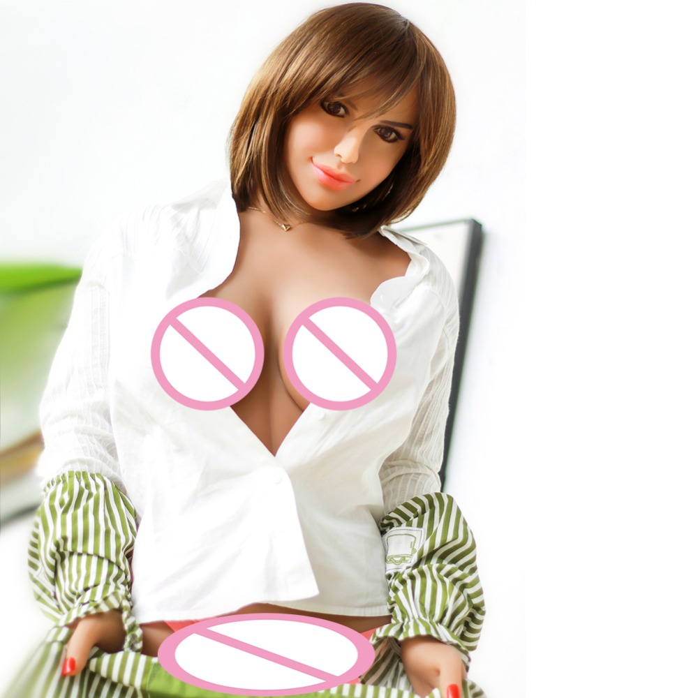 Hanidoll 170cm Japanese sex doll Real Silicone Sex Dolls Lifelike Realistic Big Breast Masturbator real dol Vagina sex love doll real silicone sex dolls for men sex torso lifelike sex doll realistic sex doll silicone with vagina and big breast page 3