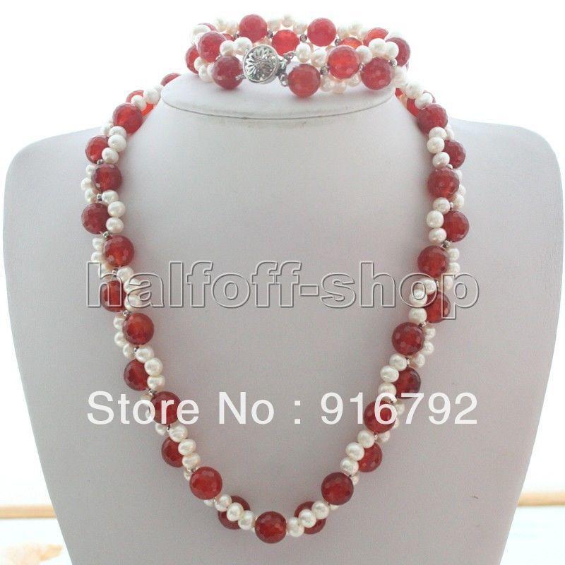 violet—En écheveau—Années 1930 Micro perles de rocaille à tisser—Doré noir