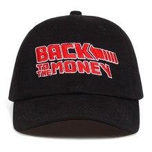 36b50eeb274d Promoción de Cap Money - Compra Cap Money promocionales en ...