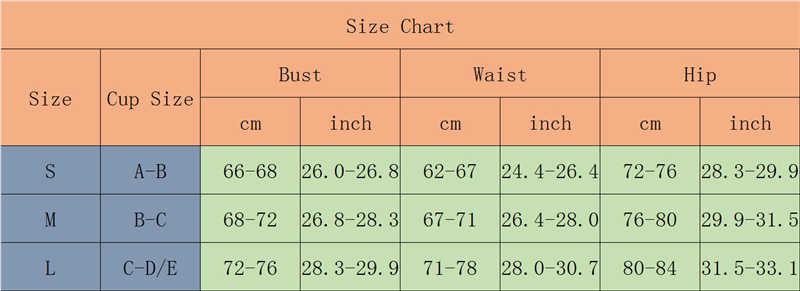 2019 الصيف المرأة مثير قصيرة الأكمام أعلى رفع عالية الخصر مجموعة البكيني ملابس السباحة السيدات الشاطئ دعوى
