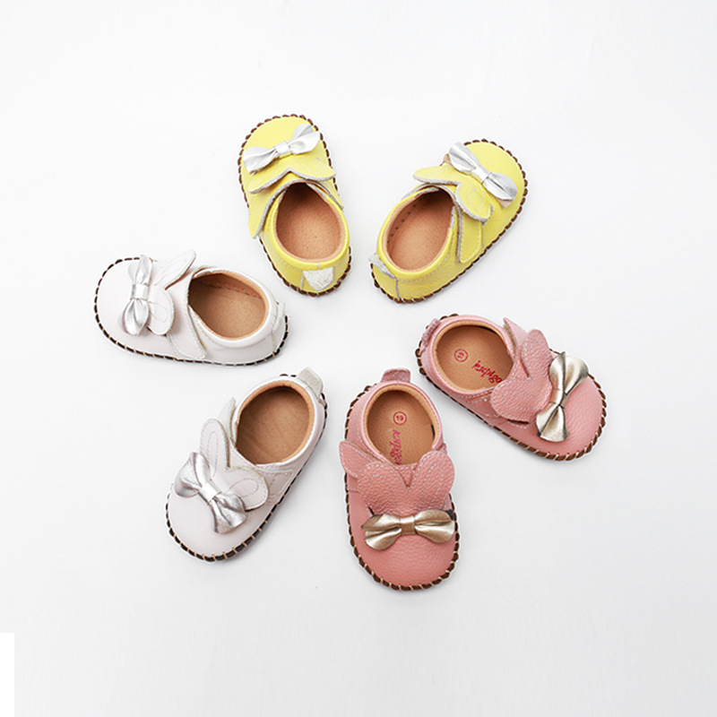 4pairs/Box Boys Sneakers Baby Shoes Euro-Size Girls Sport for Kids Running 19-22