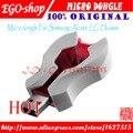 free shipping 100% original Micro Dongle For Samsung& Alcate& LG&HuaWei Etc. Unlock &Repair