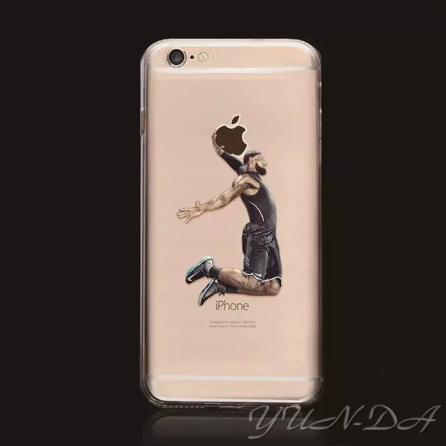 coque nba iphone 5
