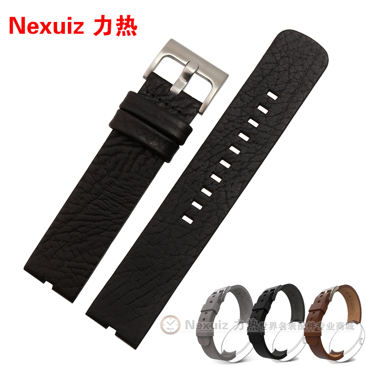 New arrival 22mm Watchbands Free shipping High Quality Leather Watchband Watch Band Bracelet Strap for Smart Moto 360 Watch wholesale quartz watch strap band polished gold buckle new arrival brown watchband bracelet 20mm 2pcs free shipping