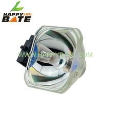Powerlite pc 810 pc 1080ub 용 교체 프로젝터 램프 elplp39 powerlite pc 1080 powerlite hc720 powerlite hc 1080 hc 1080ub