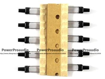 50x VSG1010 dla DJM500 DJM600 BPM przełącznik DJM 500 600 tanie i dobre opinie PowerProaudio Wired PA Speakers None