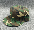 New Mens & Womens Outdoors Baseball Caps Blank Snapback Caps  For Adult Camouflage Sun Hats Baseball Cap Gorras Swag