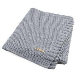 Детское одеяло Трикотажные пеленки для новорожденного супер мягкое одеяло для малышей постельные принадлежности одеяло для кровати диван