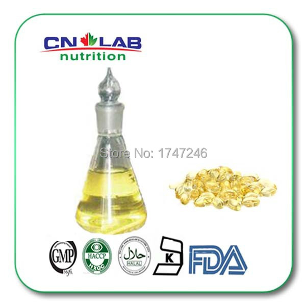 ФОТО Free Shipping Raw Material of oil vitamin e ve vitamin e 50ml antioxidant