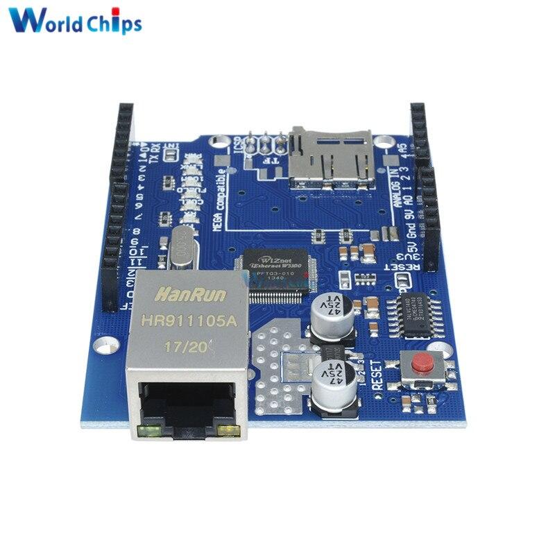 a Mosel MS62256L-70 PC SRAM 62256 Memory 10 Pack