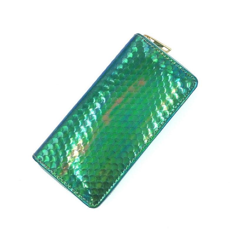 W016 (17)