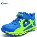 Бренд детей кроссовки shoes мальчики моды ребенка спортивной обуви противоскольжения running shoes for boys shoes девушки случайные