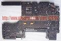 "Placa Lógica para o Livro Unibody A1342 13 ""A1342 2010 2.4 GHz motherboard, Mc207, 820-2877-B 661-5640"