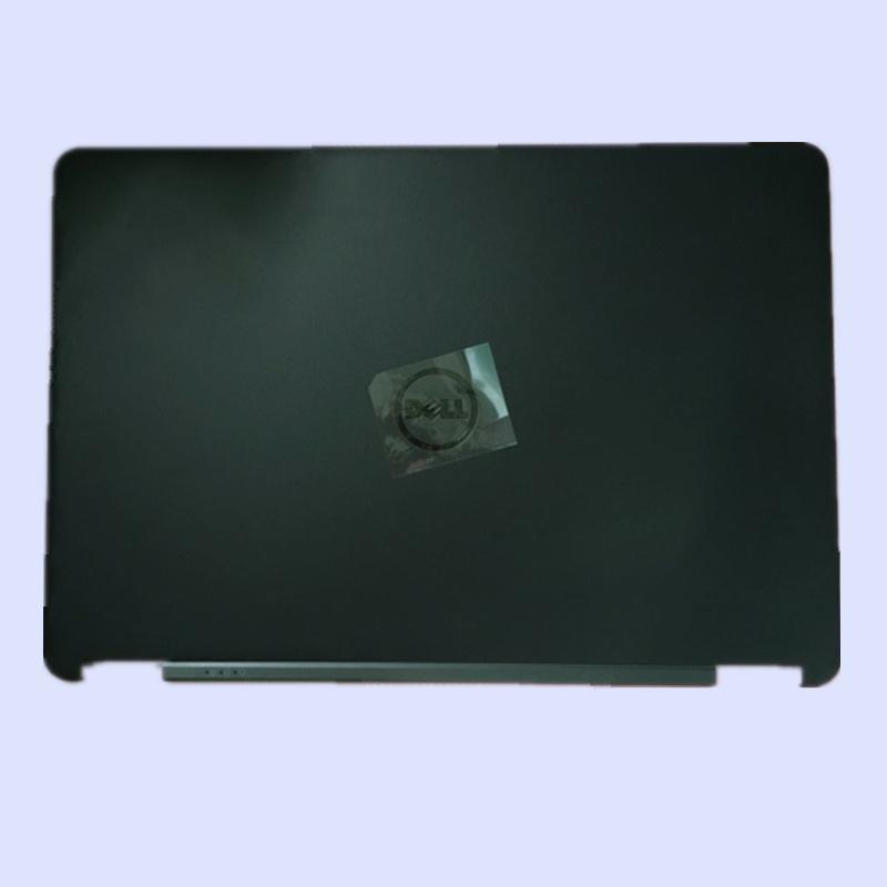 NEW Original Laptop LCD Rear Lid Back Top Cover/Front Bezel/Palmrest Upper Case/Bottom Case Door Cover For Dell Latitude E7450