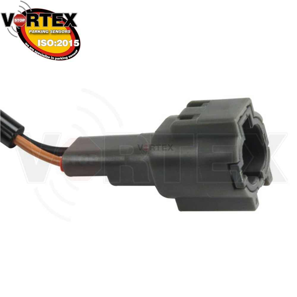 Front Right ABS Speed Sensor For 2001-2004 Nissan Pathfinder 2002 2003 K412NT