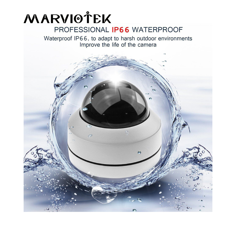 PTZ Speed Dome Camera IP 2MP HD Onvif 3X optical zoom P2P H.264 30m IR Night Vision Waterproof Outdoor Dome PTZ IP Camera POE seicane car optical fiber decoder most box bose for 2004 2012 mercedes benz cls w219 harmon kardon audio decoding interface