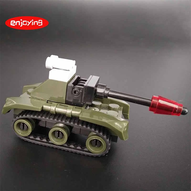 Tanque avião carro blocos de construção tijolos cidade militar série veículo acessório compatível legoingly técnica cidade brinquedos para crianças