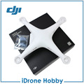 Original DJI Phantom 3 Body Shell Part 30 for P3 Professional or Advanced Camera Drone Accessories
