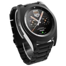 2016 New Smart Watch G6 Smartwatch heart rate monitor Clock Smart watch Android MTK2502 Bluetooth Watch for iphone android phone