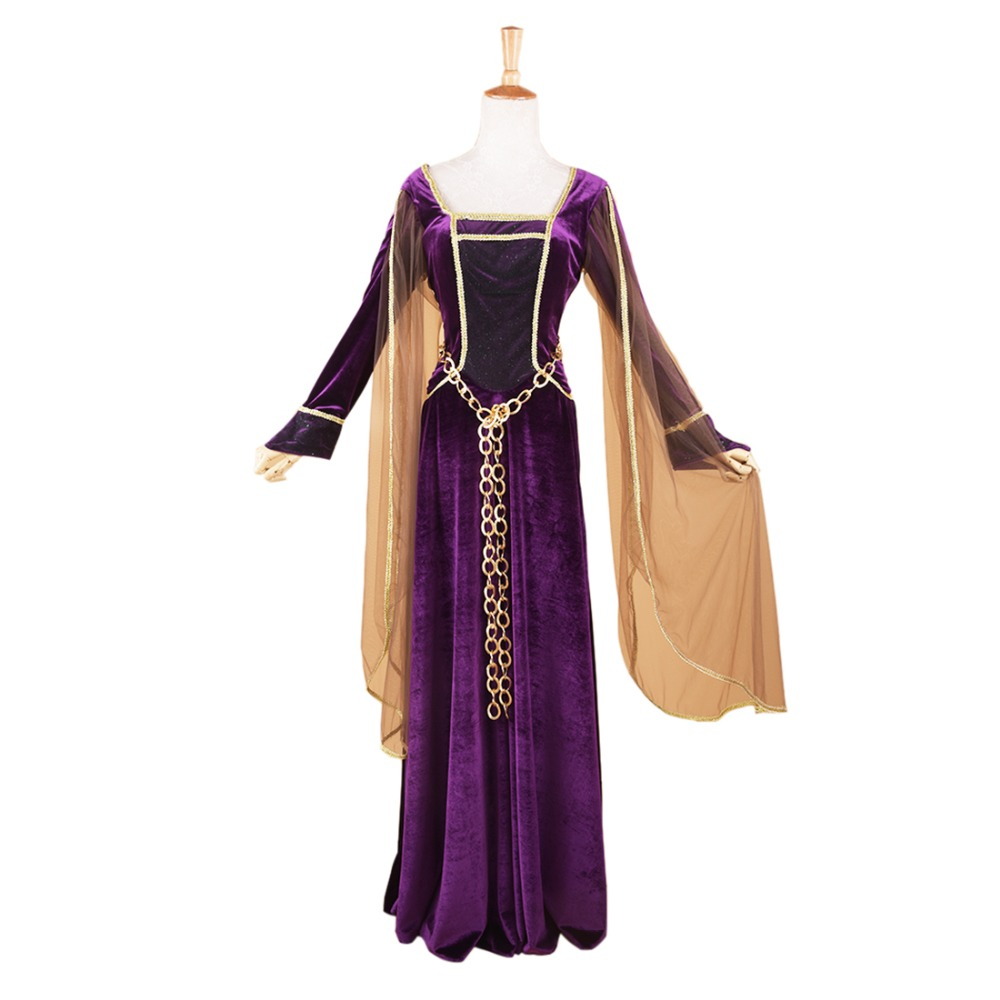Popular Arabian Princess Costume-Buy Cheap Arabian ...