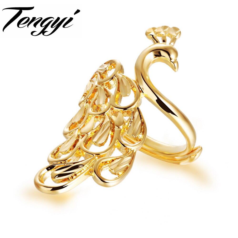 Diamond Ring In Bangladesh