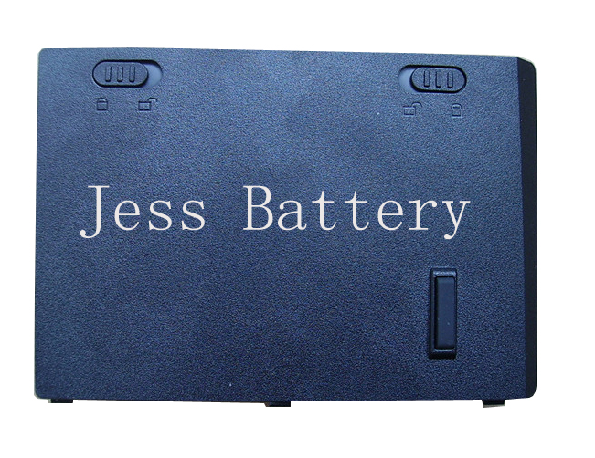 new laptop battery  For Clevo P157S P157SM P157SMBAT-8 Hasee K780S-i7 K780E 6-87-P157S- 4ICR18/65-2 hot sale original quality new laptop battery for clevo d450tbat 12 d450t 87 d45ts 4d6 14 8v 6600mah free shipping