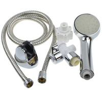 Home Appliance Spray Accessories Parts Instant Hot Electric Water Heater Faucet Shower Instant Shower Assembly Heating