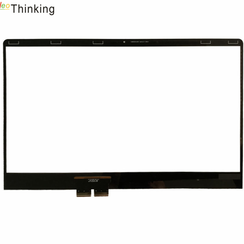 NeoThinking 14 inch Touch For Lenovo Yoga 710-14 Yoga 710 14 Yoga 710-14IKB Touch Screen Digitizer Glass Replacement free shipping for lenovo yoga 500 14 for lenovo flex 3 14 flex 3 14 replacement touch screen digitizer glass 14 inch black
