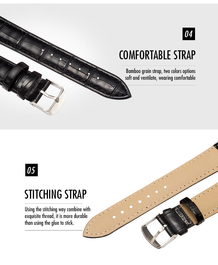 HTB1vYoWSFXXXXasaXXXq6xXFXXXp YAZOLE Wrist Watch Men Top Brand Luxury