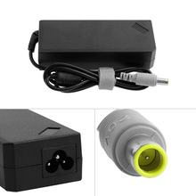 20V four.5A 90W Spherical Mouth With A Needle Pocket book Laptop computer AC Adapter Charger Energy For Lenovo IBM/ThinkPad Laptop computer Adapter #Ok400Y#