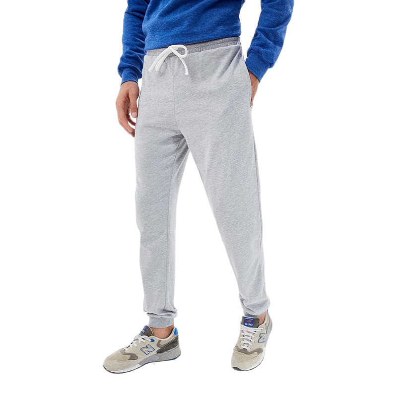 Pants MODIS M182U00197 trousers for male for man TmallFS pants modis m182u00197 trousers for male for man tmallfs