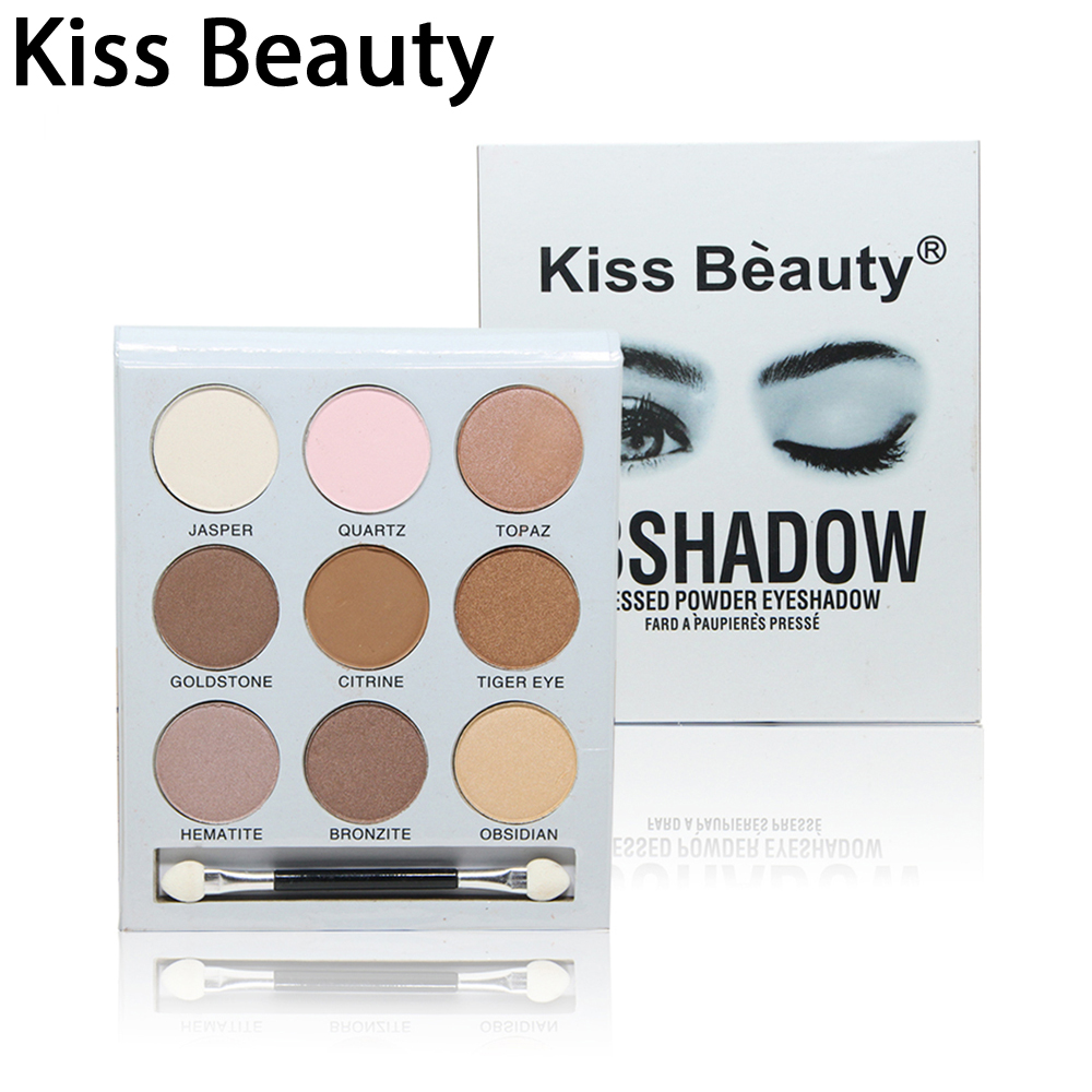 Discover Kiss Beauty products online at Jumia Kenya. Explore a great selection of genuine Kiss Beauty at the best price in Kenya. Enjoy cash on delivery - Order now! Kiss Beauty Perfect Premier Makeup Wear Extender- Seals makeup to hold all day long- 40ml. KSh 2, New.