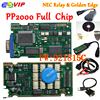 Professional Lexia Lexia3 PP2000 Full Chips With Diagbox V7 83 Lexia 3 Firmware Serial No 921815C