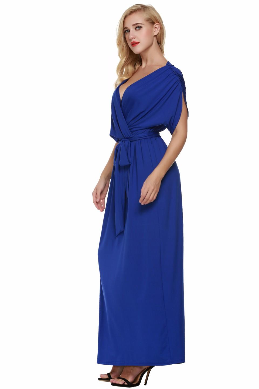 Long dress (16)