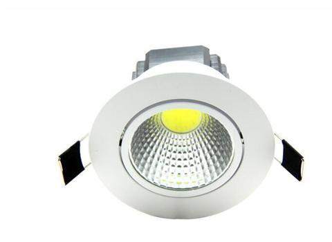 light bright lamp