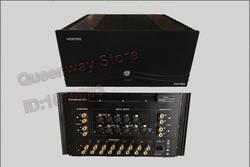 PH11300 домашний кинотеатр 11 каналов 300 Вт (каждый канал) усилитель AV чистый усилитель мощности