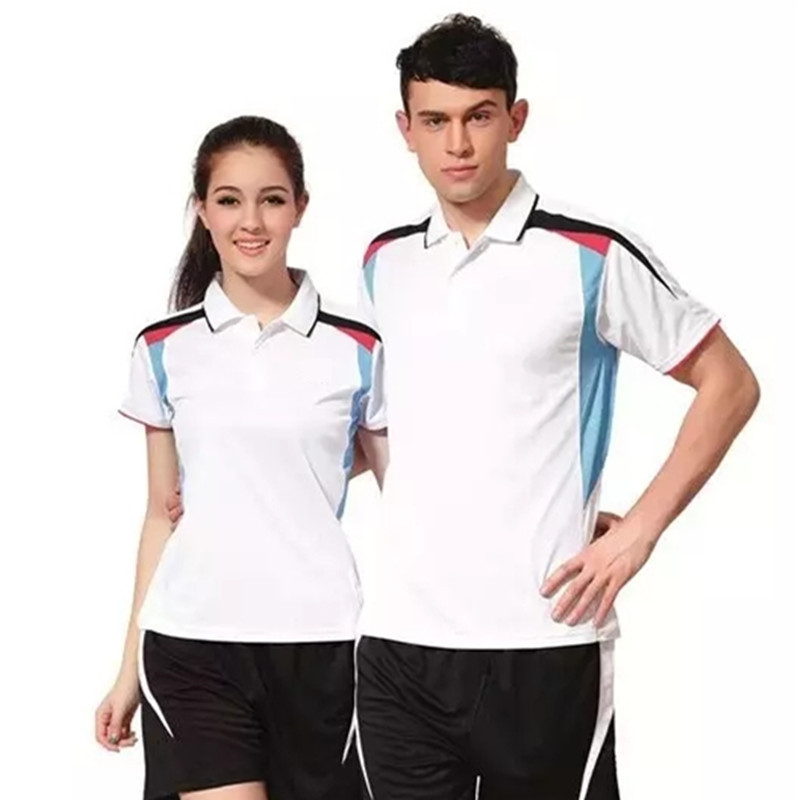 Online Buy Wholesale cheap badminton set from China cheap ...