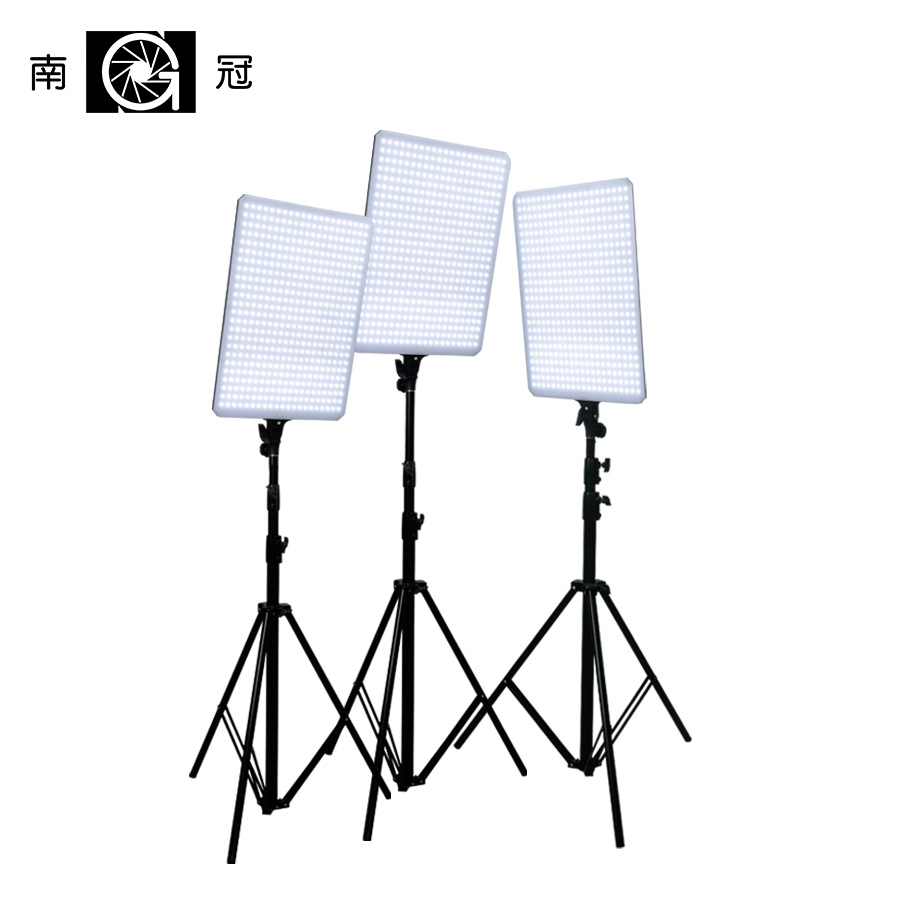 Nanguang NG L280 Lighting Stand Super affordable all rounder lighting stand up to 15kg of load-in Tripods from Consumer Electronics on Aliexpress.com ...  sc 1 st  AliExpress.com & Nanguang NG L280 Lighting Stand Super affordable all rounder ... azcodes.com