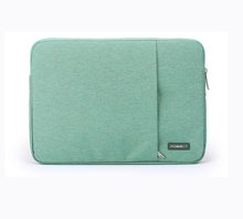 Laptop Waterproof shockproof Waterproof Sleeve Carry Case for Huawei Matebook X Pro 13.9 2019, Laptop Bag for Matebook 13 14 Bag