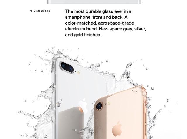 iphone-8_06