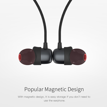 IPX5-rated Sweatproof Bluetooth Headphone with microphone - QY20 4