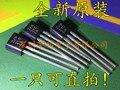 Si Tai&SH  ZVP2106A P MOS TO-92S  ZVN2106A