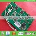 5.7INCH LCD DISPLAY SCREEN LMG7420PLFC-X 320*240